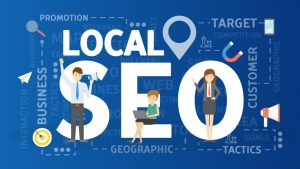 How-to-do-Local-SEO